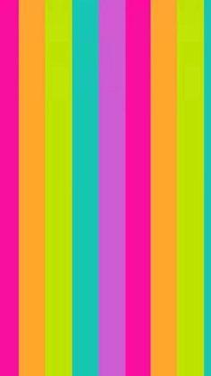 #Colorful #Cute iPhone wallpaper
