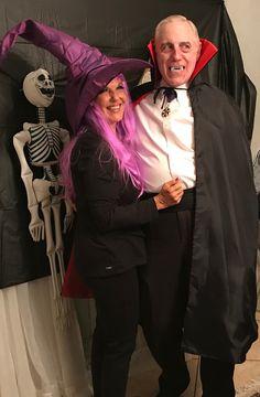 Kay&Bill.10/17.4629