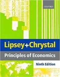 8 best tnpsc group i main exam preparation book images on pinterest economics fandeluxe Gallery