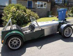 Lotus Car, Antique Cars, Antiques, Vehicles, Vintage Cars, Antiquities, Antique, Car, Old Stuff