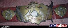 Original WWWF Championship found in New York attic - http://kocosports.com/2012/08/15/wrestling/original-wwwf-championship-found-in-new-york-attic/