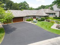 11668 Tanglewood Dr, Eden Prairie, MN 55347. 4 bed, 2.5 bath, $599,900. Meticulously cared f...