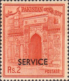 Commonwealth Stamp Store online Retailers of fine quality postage stamps British and Empire Stamps for Sale we Buy Stamps Take a LOOK! Buy Stamps, Love Stamps, Maldives, Sri Lanka, Jaipur Inde, Peter Pan Art, Stamp World, East Pakistan, Stamp Dealers