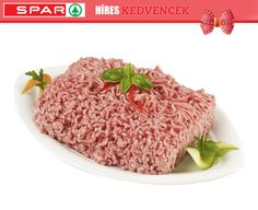 Regnum darált hús, sertés, 400 g / Pineld és nyerj!