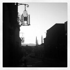 Instagram...Sn Miguel de Allende..Tuck Ricaud