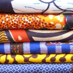 Dutch wax prints - #tribal prints exotic fabrics,   Aso okè, Kenté, Ankara, doek, duku, tukwi, gele, afican prints, African fashion styles, African clothing, Nigerian style, Ghanaian fashion, African women dresses, African accessories,  Ankara, Kitenge,  dutch wax.