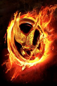 The Hunger Games poster debuts. The Hunger Games arrives March 2012 from the book series by Suzanne Collins. The Hunger Games, Hunger Games Poster, Hunger Games Memes, Hunger Games Buch, Hunger Games Catching Fire, Hunger Games Trilogy, Suzanne Collins, Katniss Everdeen, Mtv Movie Awards