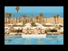 Morocco Beauty & Travel Travel in #Morocco gives you the best sense of worlds, modern and ancient history. #Anaamtours offer a wide range of adventure, activity and cultural holidays to Morocco.