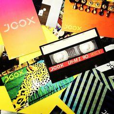 ✌ - @jooxcards- #webstagram
