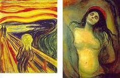 Bilderesultat for norwegian artists Artists, Painting, Artist, Painting Art, Paintings