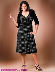 pictures plus size women - Google Search