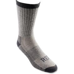 REI Merino Wool Hiking Socks | got a pair to try