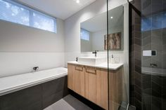 Fresh Larsson Residence by Webb & Brown-Neaves