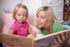 Smart Tips for Busy Parents to Help Teach Their Children to Read Fast At Home