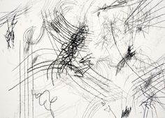 Instructed (var=length, direction, repeat) - Chris Sutevski