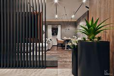 Living Room Tv Unit, Living Room Decor, Kitchen Cabinets On A Budget, Living Room Designs, Home Furniture, Modern Design, Decoration, Dressing Rooms, Interior Design