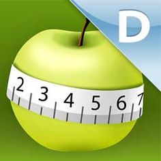 MyNetDiary Diabetes Tracker: An Essential Mobile App for Diabetics - DietsinReview.com #diabetes