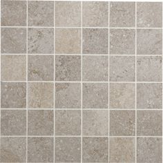 Carrelage on pinterest brazil minerals and bordeaux for Carrelage 5x5 blanc