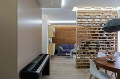 Modern Apartment in Ukraine www.bocadolobo.com #bocadolobo #luxuryfurniture #interiodesign #designideas