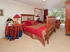 Property for Sale: Houses for sale Private Property, Property For Sale, Number 3, Property Search, Toddler Bed, House, Image, Furniture, Home Decor