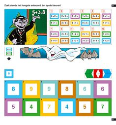 Diy Games, Math Games, Daily Five, Mini, Learning Activities, School, Creative, Plays, Special Needs