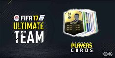 FIFA 17 Players Cards Guide. Categories and Colours Explained: FUT regular, IF, TOTW, TOTY, TOTS, MOTM, iMOTM, Record Breaker, Pro Player, Hero, Legends...