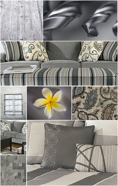 575 Best Ashley Furniture Images Furniture Home