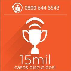 Profissionais de saúde em todo o Brasil podem esclarecer dúvidas por teleconsultoria gratuita