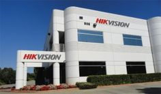 Buy hikvision CCTV and DVR's official representative in Iran,Product all ip…