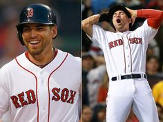 Major League Baseball Players | ... /gallery/15-hottest-major-league-baseball-players/jacoby-ellsbury.jpg