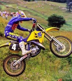 Guy Cooper 1990