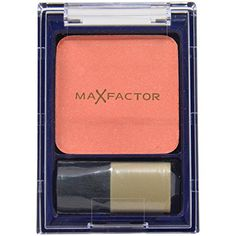 Max Factor Flawless Perfection Blush for Women, 221 Classic Pink, 0.19 Ounce *** This is an Amazon Affiliate link. Check this awesome product by going to the link at the image.