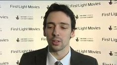 Pre-Production Tips - Ralf Little - Characterisation