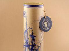 Картонный тубус с биркой и крафт этикеткой.  #Упаковка #крафт Alex And Ani Charms, Water Bottle, Packaging, Mugs, Jewelry, Jewlery, Jewerly, Tumblers, Schmuck
