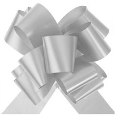 10 Noeuds Automatiques - Gris Decoration, Napkin Rings, Napkins, Montage, Home Decor, Products, Gray, Hair Bow, Tape