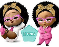 ImgPlanet on Etsy Black Girl Cartoon, Black Girl Art, Black Girl Magic, Art Girl, Birthday Room Surprise, 1 Year Old Birthday Party, Baby Birthday, Easy Disney Drawings, Queens Wallpaper