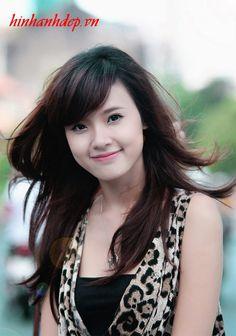 ảnh girl xinh: http://hinhanhdep.vn/category/anh-girl-xinh/