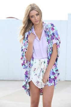 Violet | Women's Look | ASOS Fashion Finder