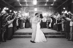 Pattie-Lane and Brett Wedding! Photographed by:  Smith-Squared-Photography-smithsquaredphotography.net_1243.jpg.     Check out Stone Bridge Website at : www.stonebridgewedding.com,  Facebook at : https://www.facebook.com/stonebridgewedding?fref=nf,  and Email at : stonebridgefarms@gmail.com