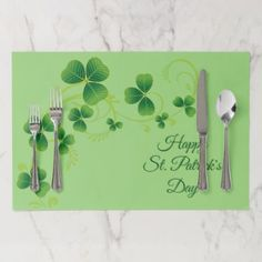 Bunny paper plates birthday spring easter pink st patricks day paper place mats negle Image collections
