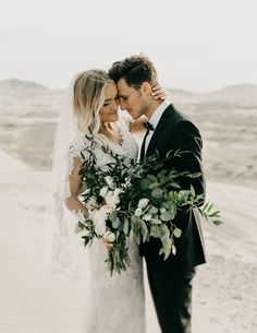 Wedding photography bride and groom photo shoots flower 61 best Ideas Wedding Photography Packages, Wedding Photography Poses, Wedding Poses, Wedding Bride, Dream Wedding, Wedding Day, Photography Ideas, Wedding Stuff, Wedding Flowers