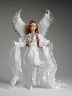 Dreamcastle Dolls....Heavenly