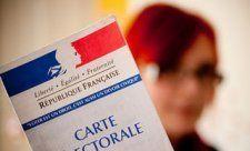 lire Voter par procuration sur la liste électorale d'une commune en (...)
