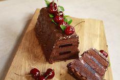 Pastry Chef, Desserts, Food, Tailgate Desserts, Deserts, Essen, Postres, Meals, Dessert