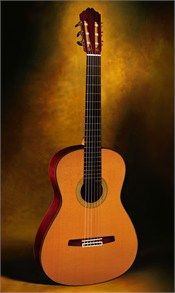 Photos of used and new classical guitars, nylon string guitars, used classical guitars and flamenco guitars. A classical guitar gallery of hand made concert model and student model guitars. <meta name=SKYPE_TOOLBAR content=SKYPE_TOOLBAR_PARSER_COMPATIBLE> <meta name=robots content=index,follow,noodp,noydir> <meta name=ROBOTS CONTENT=ALL>