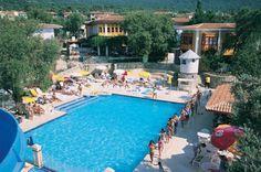 Ova Resort Fethiye