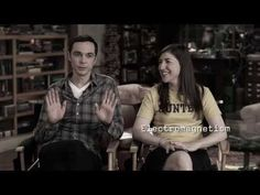 ▶ The Big Bang Theory Season 6: Electromagnetism - The Best Relationship Moments [HD] [CC] - YouTube