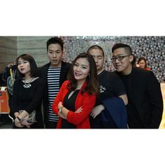 We are lastday production lastdayproduction ldpteamldp ytff youtu Check more at http://lastdayprod.com/we-are-lastday-production-lastdayproduction-ldpteamldp-ytff-youtu