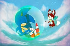 I still think that Sonic unleashed is a good game. I think I love the interaction between Sonic and chip only because chip is no longer appearing in the. Game Sonic, Sonic Boom, Sonic And Amy, Sonic And Shadow, Hedgehog Movie, Sonic The Hedgehog, Sonic Unleashed, Sonic Heroes, Best Pal