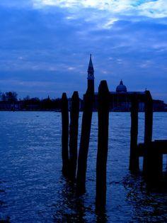 Venezia ....